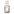 R+Co DALLAS Thickening Conditioner - Travel 60ml by R+Co