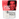 ELEVEN Deep Clean & Clay Duo