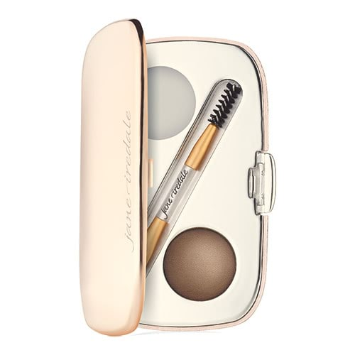 Jane Iredale Great Shape Brow Kit by Jane Iredale
