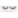 MODELROCK UPTOWN OPULENCE COLLECTION - Silk Lashes - Fleur by MODELROCK