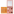 Napoleon Perdis Best Of The Noughties Eye Palette by Napoleon Perdis