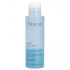 Thalgo Eveil a la Mer Express Makeup Remover
