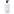 Balmain Paris Moisturizing Shampoo 1000ml by Balmain Paris Hair Couture