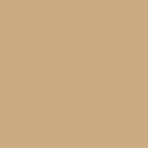 Inika Mineral Foundation - 07 Freedom - beige/pink for medium-dark beige skin by Inika color 07 Freedom
