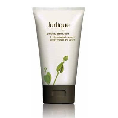 Jurlique Enriching Body Cream 150ml