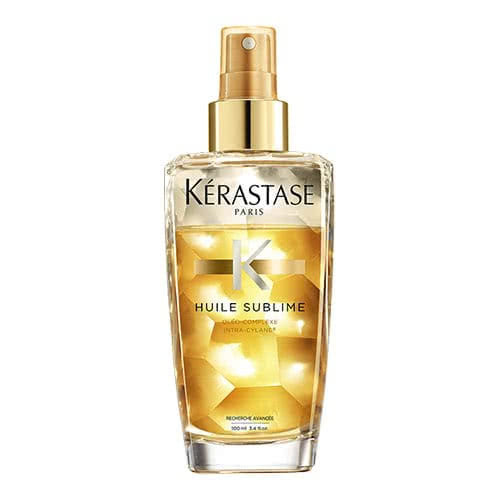 Kérastase Elixir Ultime Beautifying Oil Mist by Kérastase