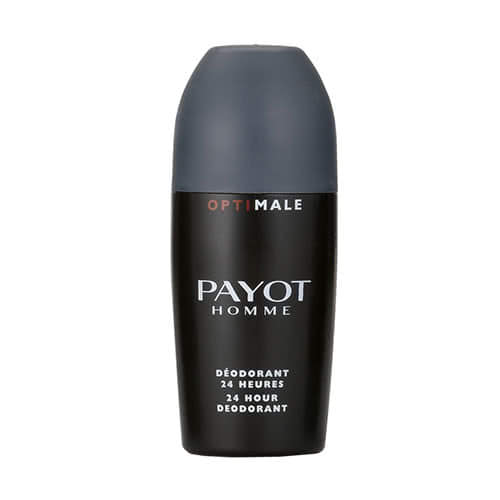 Payot 24 Hour Roll-on Deodorant by Payot