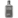 Clinique for Men Oil-Control Exfoliating Tonic by Clinique