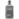 Clinique for Men Oil-Control Exfoliating Tonic