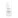 Payot Deodorant Ultra Douceur Roll on by PAYOT