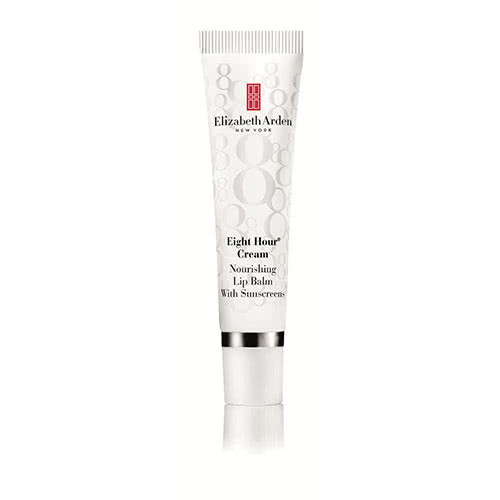 Elizabeth Arden Eight Hour Cream Nourishing Lip Balm