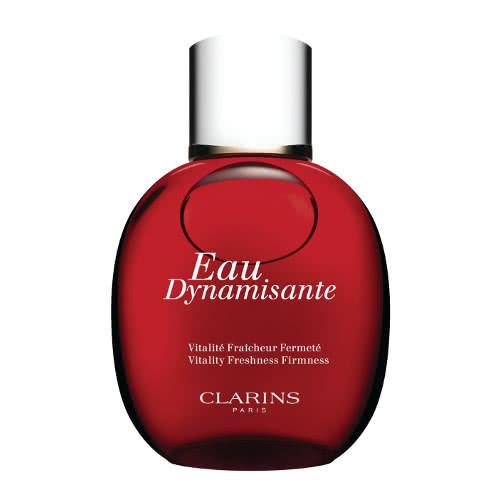 Clarins Eau Dynamisante by Clarins