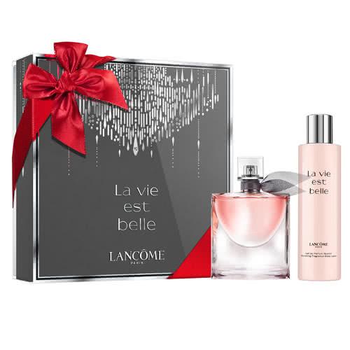 Lancôme La Vie Est Belle Gift Set - 50ml by Lancôme