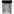 Barry M Glitter Rush Body Glitter by Barry M