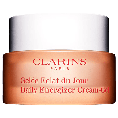 Clarins Daily Energiser Cream-Gel by Clarins