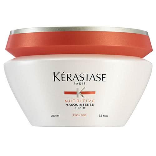 Kérastase Nutritive Irisome Masquintense Fins - Fine hair