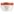 Kérastase Nutritive Masquintense Irisome - Fine Hair 200ml