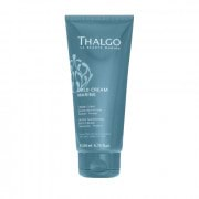 Thalgo Deeply Nourishing Body Cream  by Thalgo