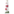 innisfree Jeju Perfumed Hand Cream Sunshine Wildberry 30ml by innisfree