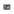 Kryolan Combi Sharpener by Kryolan Professional Makeup