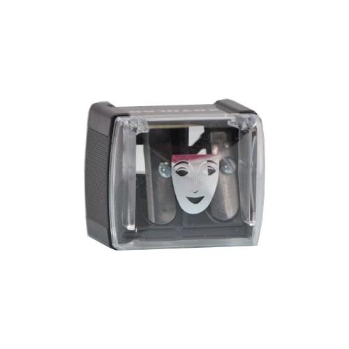 Kryolan Combi Sharpener by Kryolan Professional Makeup