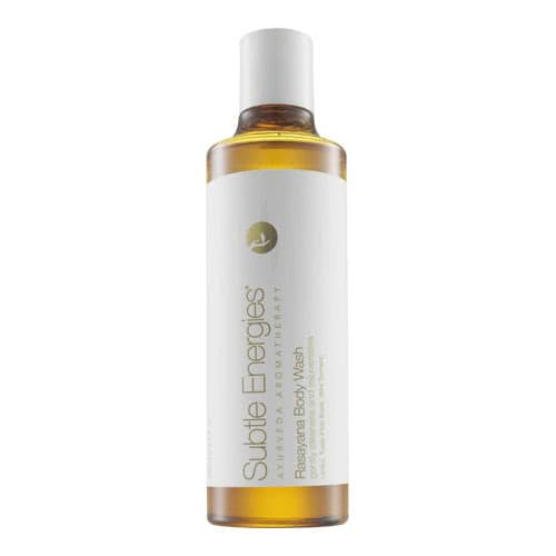 Subtle Energies Rasayana  Body Wash