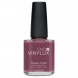 CND VINYLUX™ Weekly Polish - Married To The Mauve by CND