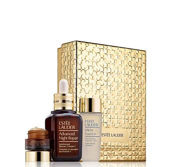 Estée Lauder  Advanced Night Repair Essentials by Estee Lauder