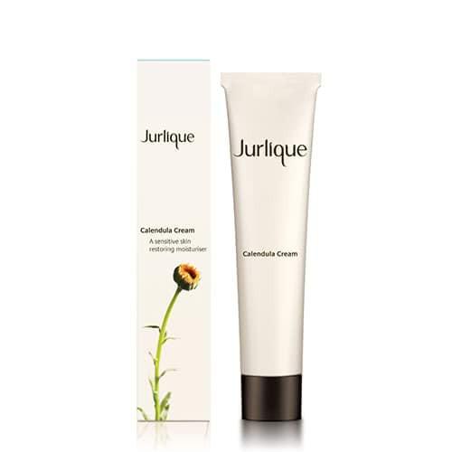 Jurlique Calendula Cream - 40ml