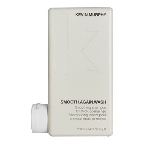 KEVIN.MURPHY SMOOTH.AGAIN.WASH by KEVIN.MURPHY