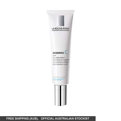 La Roche-Posay Redermic [C] - Dry Skin by La Roche-Posay