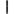 La Roche-Posay Toleriane Mascara Multi-Dimensions -  Black by La Roche-Posay