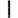 La Roche-Posay Toleriane Multi-Dimensions Allergy Tested Mascara by La Roche-Posay