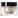 Yves Saint Laurent Pure Shots Perfect Plumper Cream 50ml by Yves Saint Laurent