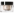 Yves Saint Laurent Pure Shots Perfect Plumper Cream 50ml by Yves Saint Laurent