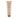 Aveda Camomile Color Conditioner 250ml by Aveda