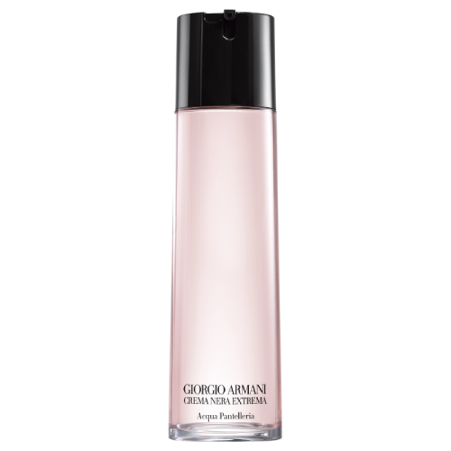 Giorgio Armani Crema Nera Extrema Acqua Pantelleria Antioxidant Treatment Lotion 150mL by Giorgio Armani