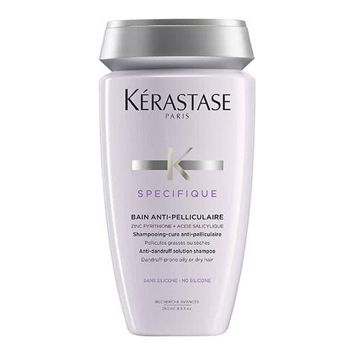 Kérastase Bain Anti-Pelliculaire by Kerastase