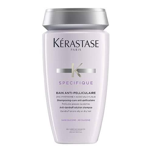 Kérastase Specifique Bain Anti-Pelliculaire by Kerastase