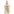 Wella SP Luxe Oil Reconstructive Elixir by Wella SP