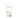 asap soothing gel 50ml by asap
