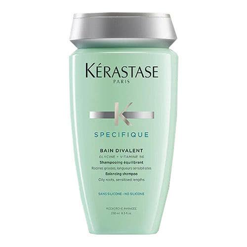 Kérastase Specifique Balancing Shampoo by Kerastase
