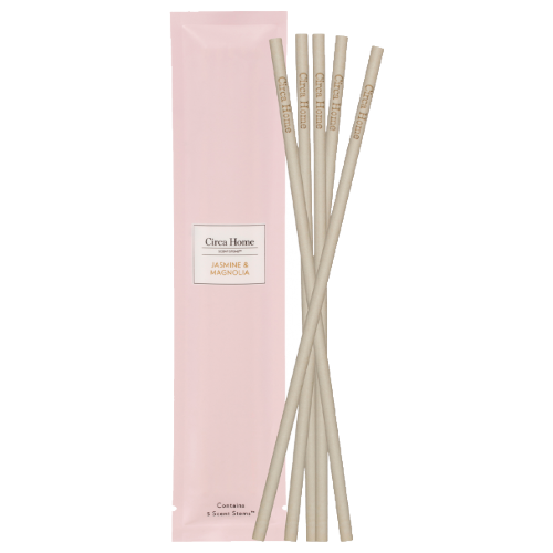 Circa Home Scent Stems Jasmine & Magnolia by Circa Home