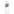 Goldwell Color Revive Color Giving Conditioner Cool Brown  by Goldwell