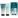 Urban Alchemy Opus Magnum Shampoo & Conditioner Gift Pack by Urban Alchemy