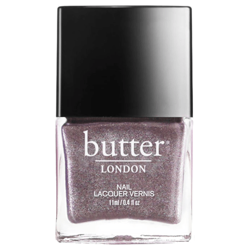 butter LONDON Posh Bird Nail Polish by butter LONDON