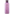 innisfree Jeju Orchid Skin 200ml by innisfree
