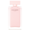 narciso rodriguez for her EDP Spray 100ml