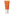 Avène Sunscreen Emulsion Face SPF50+