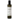 Sensori+ Air Detoxifying Aromatic Mist - Macedon Trail 3441 100ml